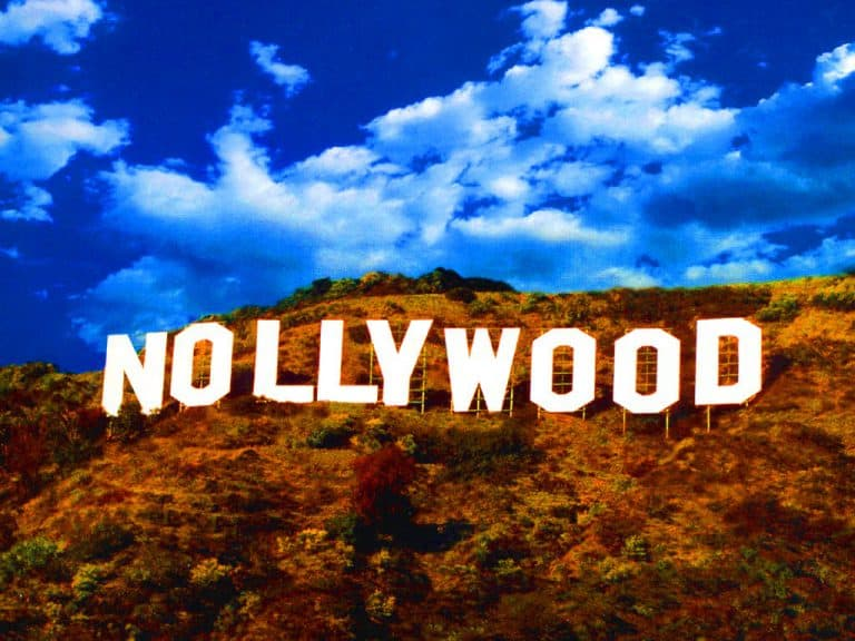 5 Things on IrokoTV that will change your mind about Nollywood