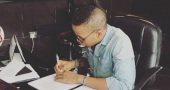 Tekno signed sony deal and other artists leave record labels