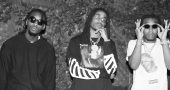 Migos New song - What the price