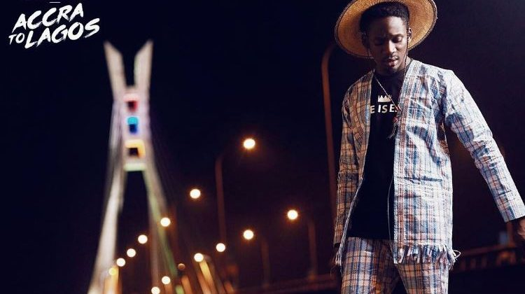 Listen to Two New Singles From Mr Eazi, 'Tilapia' and 'In The Morning' - The Native
