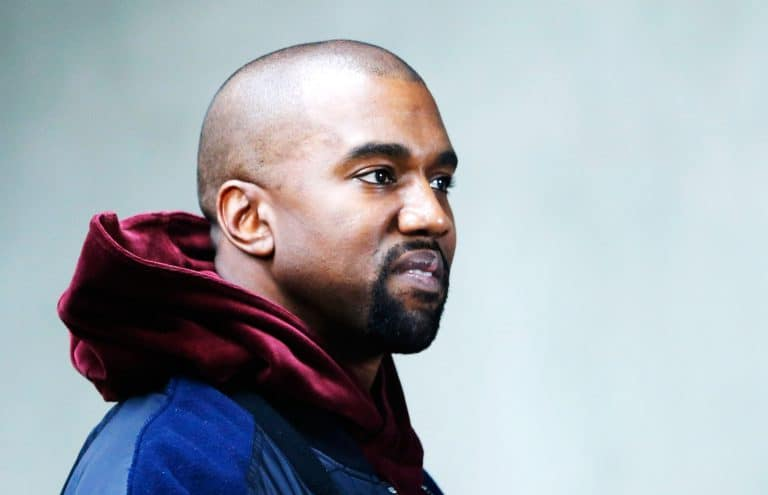 Why Frank Ocean, Kanye West and Justin Bieber Are Boycotting The Grammys