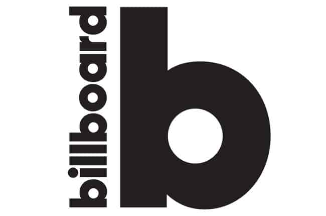 How Billboard's Latest Chart Changes Will Switch Up The Game For African Artists