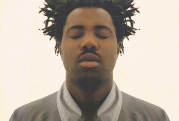 Sampha - (No one knows me) like the piano on Jimmy Fallon Show