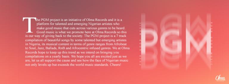 Olma Records