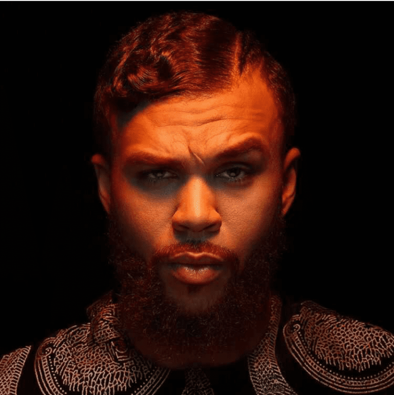 Jidenna, One Africa Music Fest and how we are getting this African Time thing all wrong