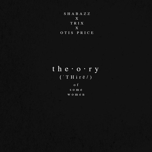 """Best New Music: """"The Theory Of (Some) Women"""" draws on the nostalgia of 90's heartbreak rap"""