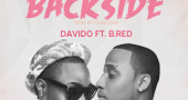 Biggest Backside, Davido, Young John