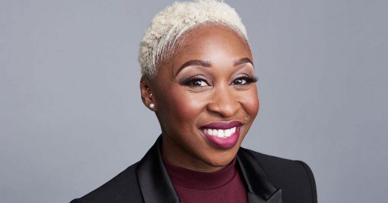"Cynthia Erivo breaks into hollywood with ""Widows"" and ""Bad Times at El Royale"" - The Native"