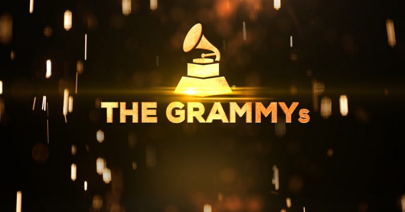 The Grammys is no longer the 'biggest night in music'