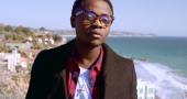 Kiss Daniel in Duro video