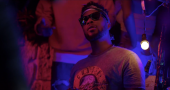 Watch Maleek Berry's 4 Me video - The Native
