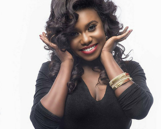 Niniola Essentials