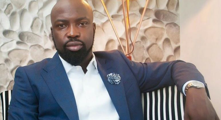 Chocolate City Boss, Audu Maikori's Court Case Adjourned Till May - The Native