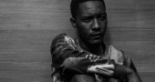 "Jesse Jagz to preview upcoming ""Odysseus"" album this weekend - The Native"