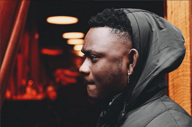 Moelogo releases Two Singles Off His Forthcoming Album 'Shine Your Light'