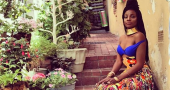 Seyi Shay lets out her inner trap queen on MTV Shuga's 'Down South' - The Native