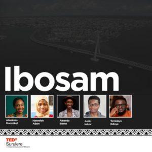 TedXSurulere