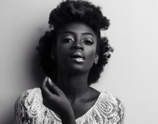 """When It Swings"" by Adomaa is an understated but impressive debut. - The Native"