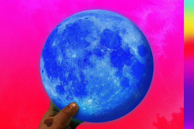 Wale announces 'Shine' Release Date with Album Artwork and Tracklist - The Native