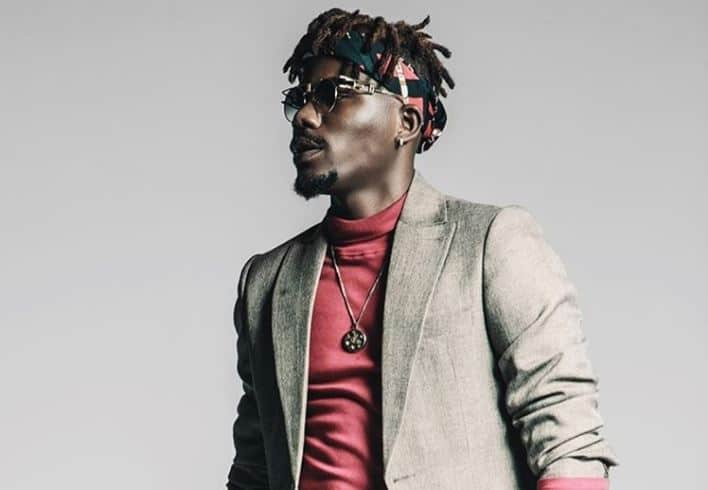 "Best New Music: Brush up your vibe-out playlist with YCEE's new squad anthem, ""N.O.U.N"""