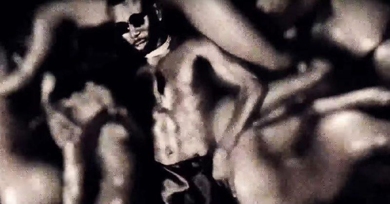 "The Shuffle: Throwback to Durella's ultimate turn up anthem, ""Shayo"" - The Native"