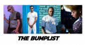 The Bumplist: Playboi Carti, Odunsi, Yemi Alade and 8 other songs you need to hear this week - The Native