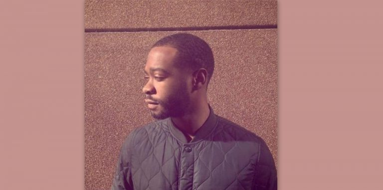 """Best New Music: Wani's Afropop do-over of Drake's """"Blem"""" is better than the original"""