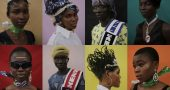 We need to take this new Kenzo photo series about Nigeria and set it on fire - The Native