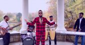 "Phyno Takes Us To Church For ""So Far So Good"" Video - The Native"