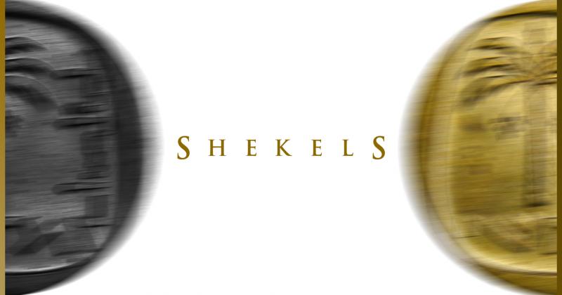 Joyve Olong, Shekels