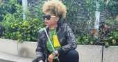 "Hear Yemi Alade's sultry new single, ""Charliee"" - The Native"
