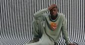 J Hus Speaks On Afrobeat, Lagos Fans And Other Musical Influences On Fader Profile - The Native