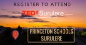 #TedXSurulere is happening this weekend, here's why you should attend - The Native
