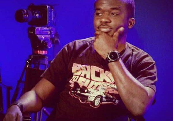 AV Club: Olu Ososanya tracks the growth of Nollywood through its cinematography - The Native