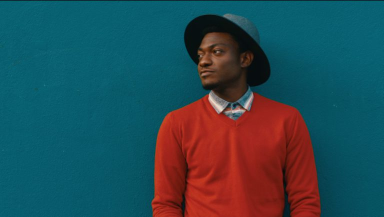 """Bemyoda's """"I Told You"""" is a little ditty with outsize emotions"""