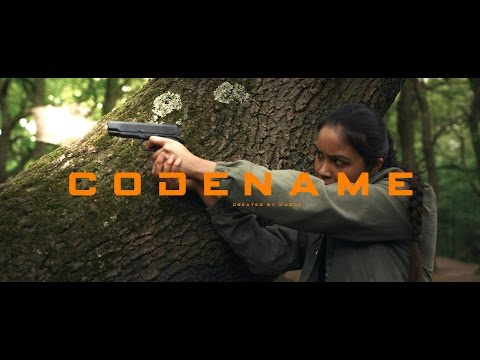 """AV Club: If Kuddi's """"Codename 1.0"""" is anything to go by, we should expect great things"""