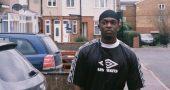 Kida Kudz: Nigerian Born Rapper, UK based Afropop singer - The Native