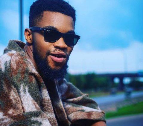 Best New Music: Tolani shun Naija's Neo-afrobeats wave for the real thing on 'No Yawa' - The Native