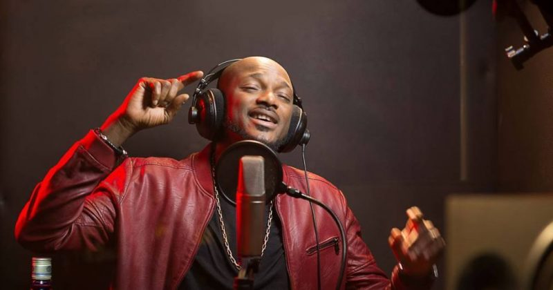 How 2face almost removed himself from an industry he helped build - The Native