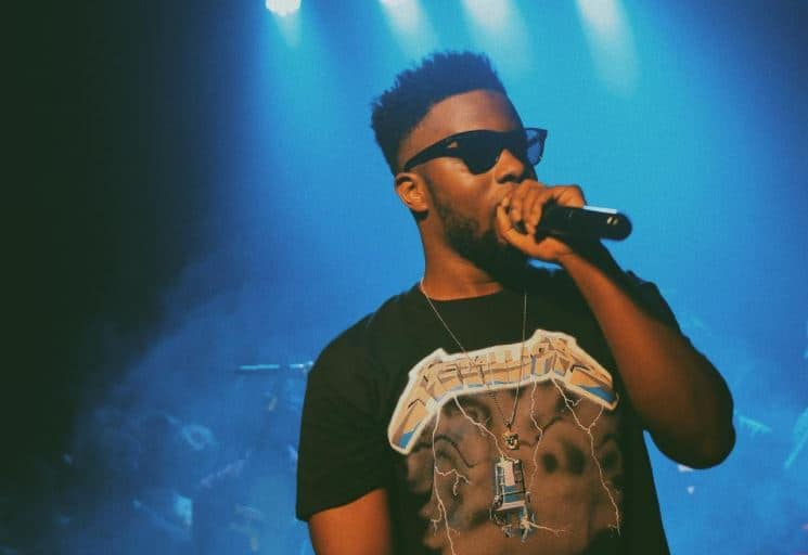 """Best New Music: Maleek Berry does what he knows best on new single, """"Been Calling"""""""