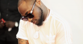 """Davido releases R.Kelly Remix of """"IF"""" for free - The Native"""
