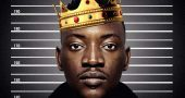 """Dammy Krane may not be in the clear, but he has a new single, """"On Point"""" - The Native"""