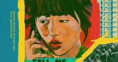 """Listen to OluAndTheCoconut's """"Call Me"""" featuring Skipper, Remy Baggins and BlackseidTheDJ - The Native"""