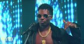 """Watch Terry Apala's Memorable Performance At A Club For His """"Feel Me"""" Video - The Native"""