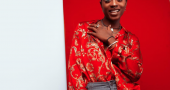 With Her In Greater Heights (H.I.G.H) Wavythecreator just became Naija's new House sensation - The Native