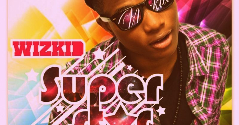 Here are 5 album Essentials from Wizkid's groundbreaking 'SuperStar' debut album - The Native