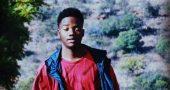 Roy Charamba