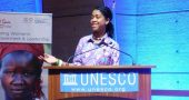 Young filmmaker, Zuriel Oduwole is honoured at UNESCO Soft Power conference - The Native