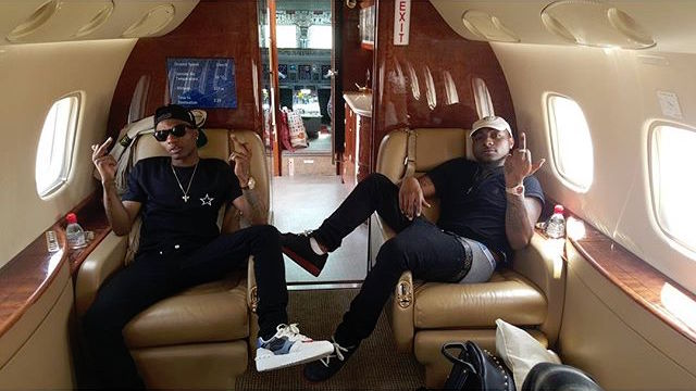 Wizkid's Davido sub is a reminder that their rivalry isn't dead - The Native