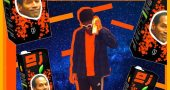 "7th Obi's new single, ""Tropicana"" is quintessentially trip-hop - The Native"